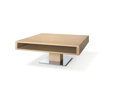 LIFT COFFEE TABLE - Divine Design Center