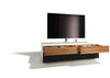 CUBUS PURE ENTERTAINMENT SYSTEM - Divine Design Center