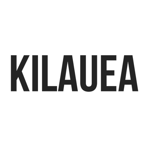 KILAUEA - Kona Mountain Coffee
