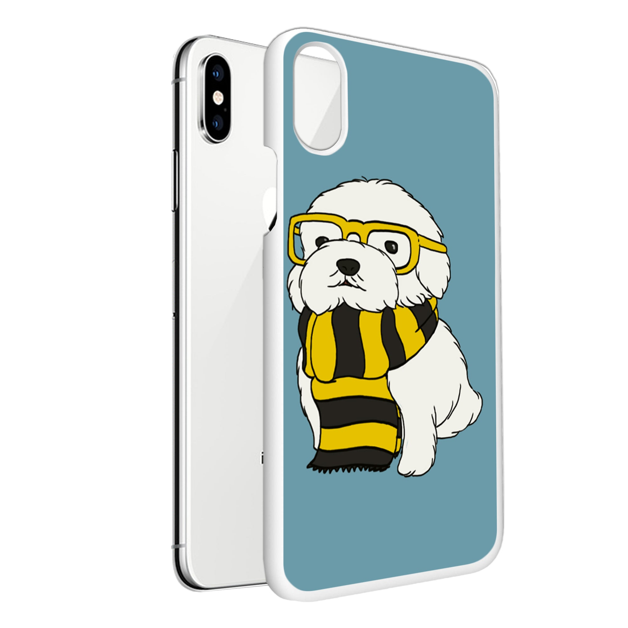 Apple iPhone Cases & Covers | iPhone XS Max, XS, X, 8/8 ...