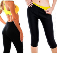 Atas Lifestyle Health And Beauty S Neoprene Slimming Pants