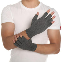 Atas Lifestyle S Arthritis Compression Gloves