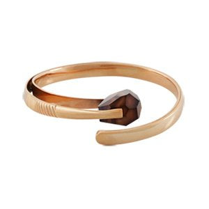 TWEEZERS BANGLE - MARCEL BEDRO jewelry