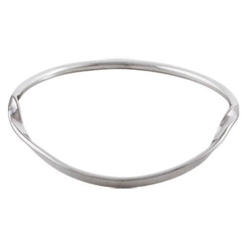 TWIST BANGLE - MARCEL BEDRO jewelry