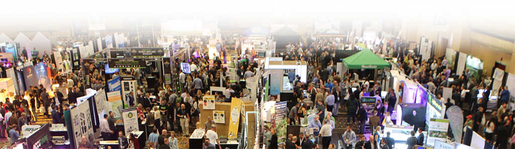 CBD Highlights from the MJ Business Conference & Expo
