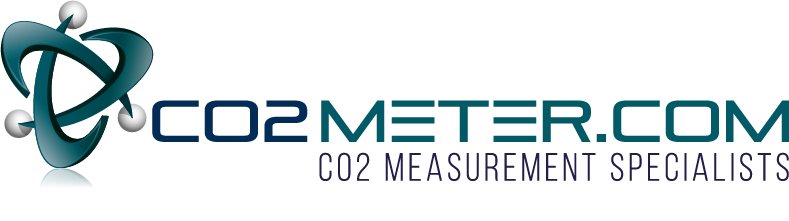 CO2Meter.com Sensing Solutions Specialists