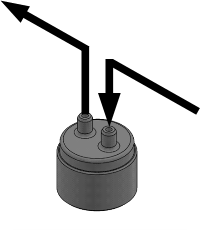Sensor Cap Diagram
