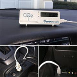 Co2Monitor