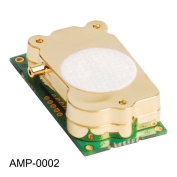 T6713 Miniature 2,000ppm CO2 Sensor