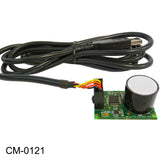 ExplorIR®-W 100% CO2 Sensor