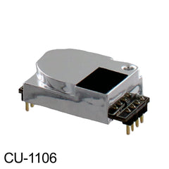 NDIR Single Beam CO2 Sensor Module