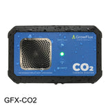 GrowFlux CO2 Microclimate Sensor