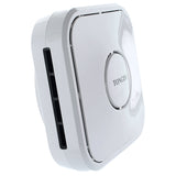 WiFi Indoor Air Quality Monitor
