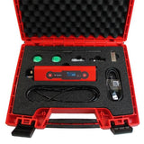 TecWeld Oxygen Analyzer