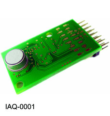 iAQ-2000 Indoor Air Quality (VOC) Sensor