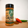 Demos' Cajun Seasoning