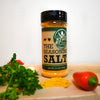Demos' Seasoning Salt