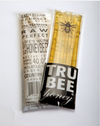 TruBee Honey Straws