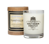 Nashville Glass Candle