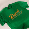 Demos Tennessee T-Shirt