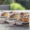 Gift Cards from Demos' Restaurants and PDK Southern Kitchen & Pantry