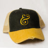 PDK Ampersand Hat