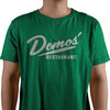 Demos Restaurant T-Shirt