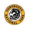 Gorongosa Brands Coffee