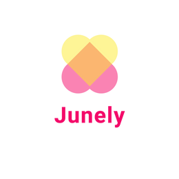 Junely.ca