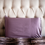 Purple Reign Pillowcase