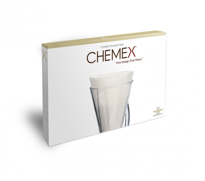 Chemex Filters - 3Cup