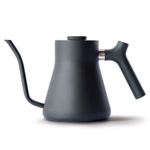 Fellow Stagg Kettle Matte Black