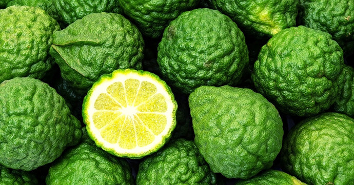 What Exactly is Bergamot?