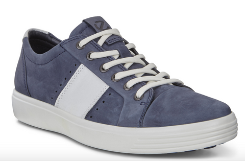 mens casual summer sneakers