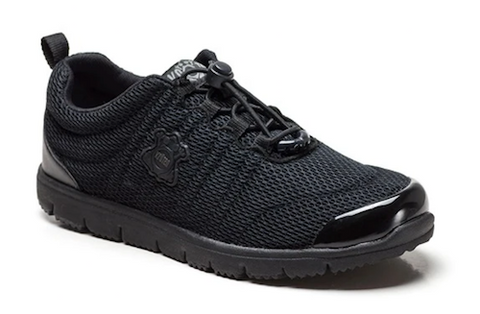 Kroten Travelwalker mens shoe