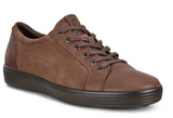 ECCO MEN'S Soft 7