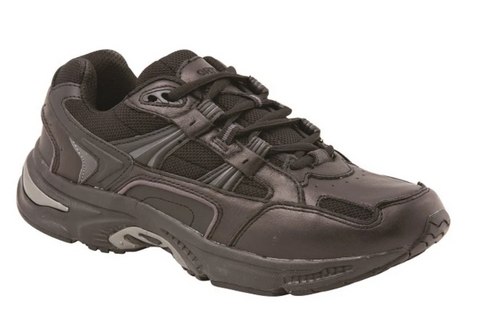 best mens shoe over pronation