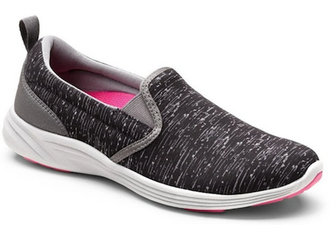 vionic kea slip on shoes comfortable