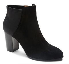 vionic whitney boot