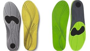 best orthotic insoles australia