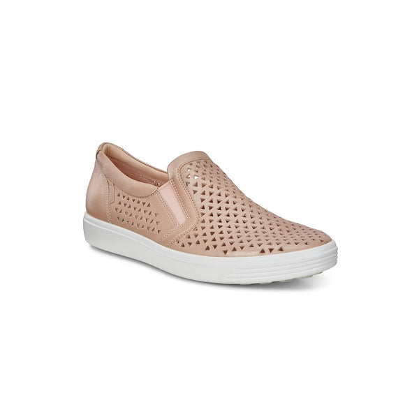 Ecco Soft 7 Slip on 430813 2019