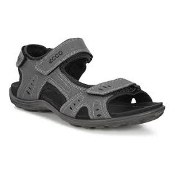 ECCO Men's All Terraine Lite Sandal 822314