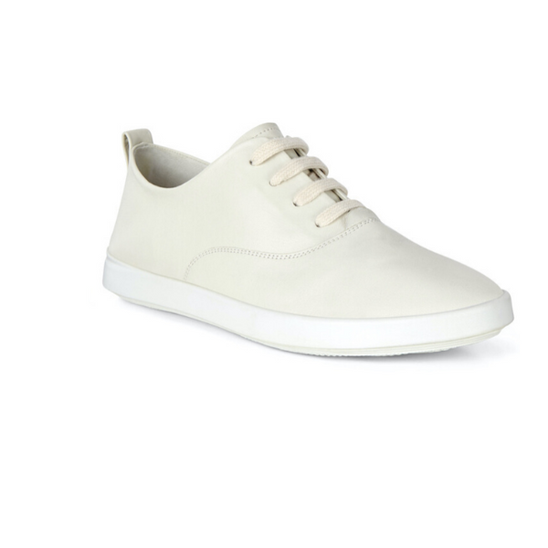 Ecco Women's Leisure Sneaker 205003