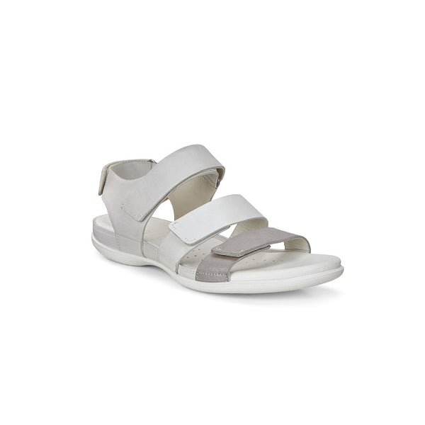 ECCO Flash Sandal 243943