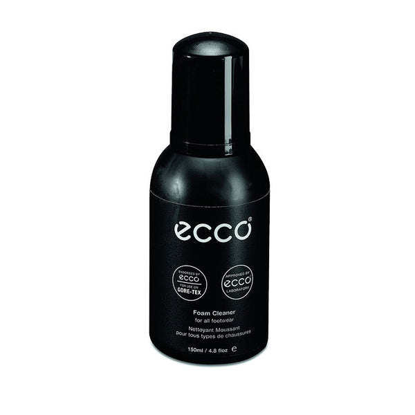ECCO S/C Foam Cleaner