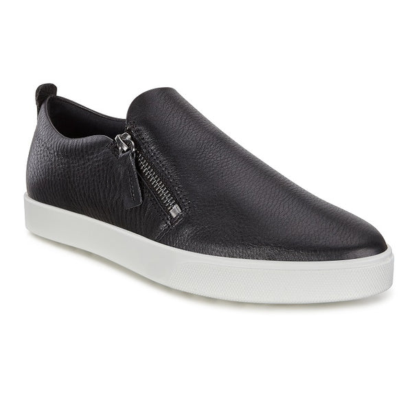 Ecco Gillian Slip on 285623