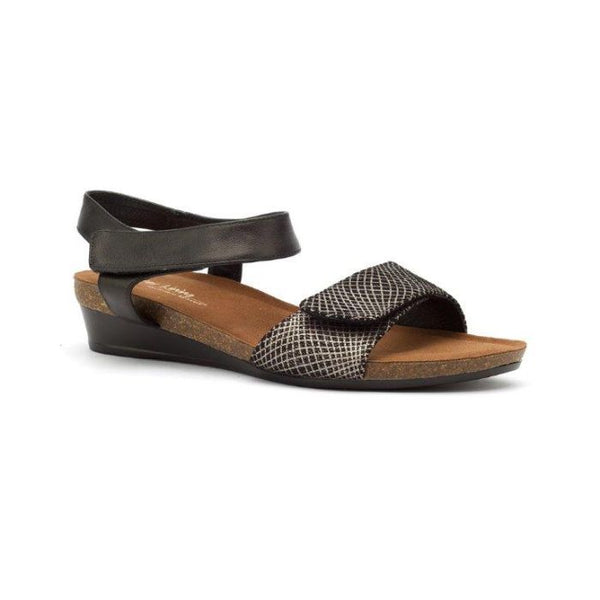 Klouds Silver Lining Hillary Sandal SS20