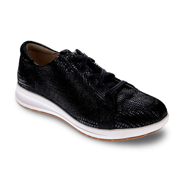 Revere Athens Lace Up Sneaker