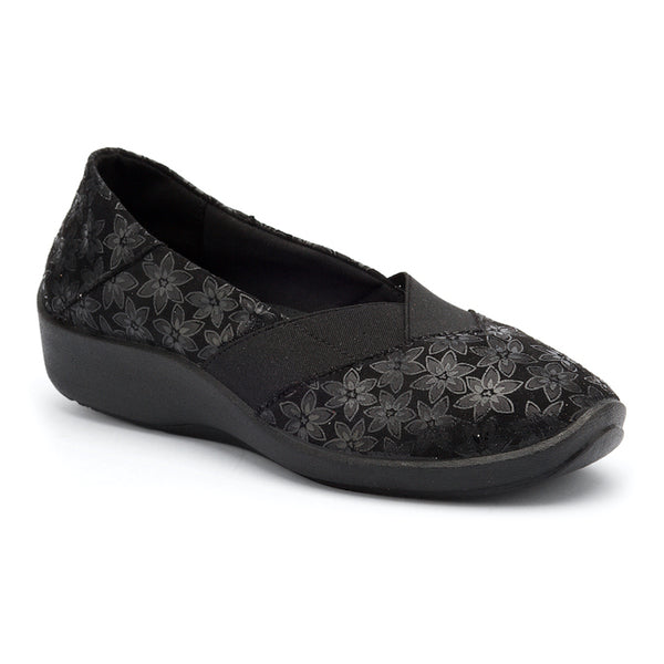 Arcopedico Gemini Slip On SS20