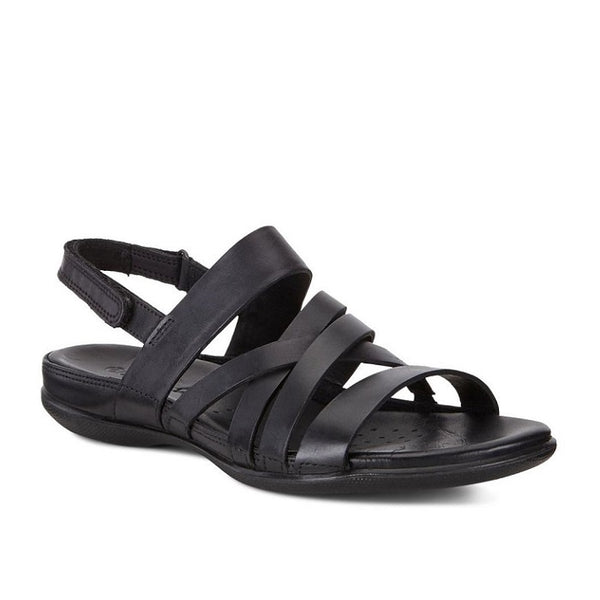 Ecco Flash Casual Sandal 243913